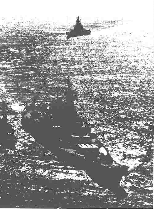 ship in tokyo bay
