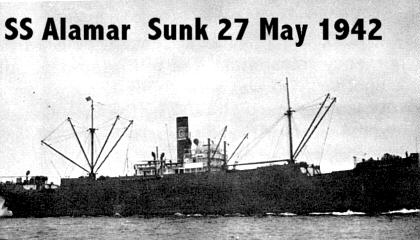 List of 6 British Ships Sunk During the Falklands War - History Lists