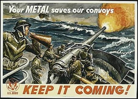 Miscellaneous Information World War Ii Us Navy Armed